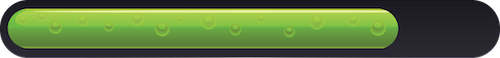 progress - green progress bar 4