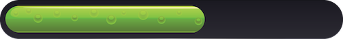 progress - green progress bar 3
