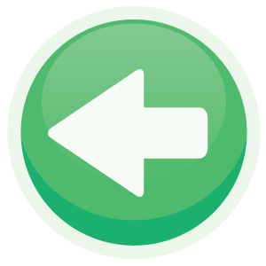 left - arrow button left