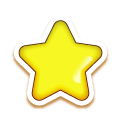 Star.png - Star.png