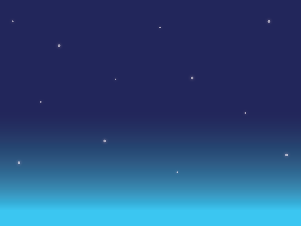 background scene - SpaceBG_2DimStars