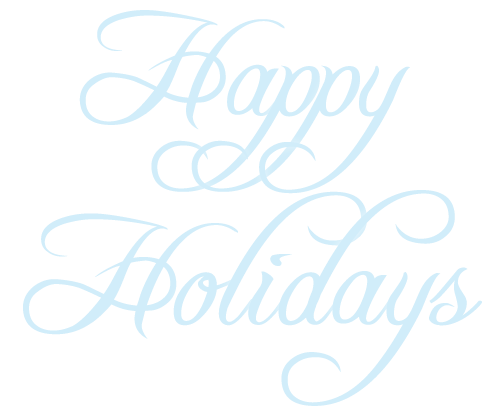 message - HappyHolidays_Script
