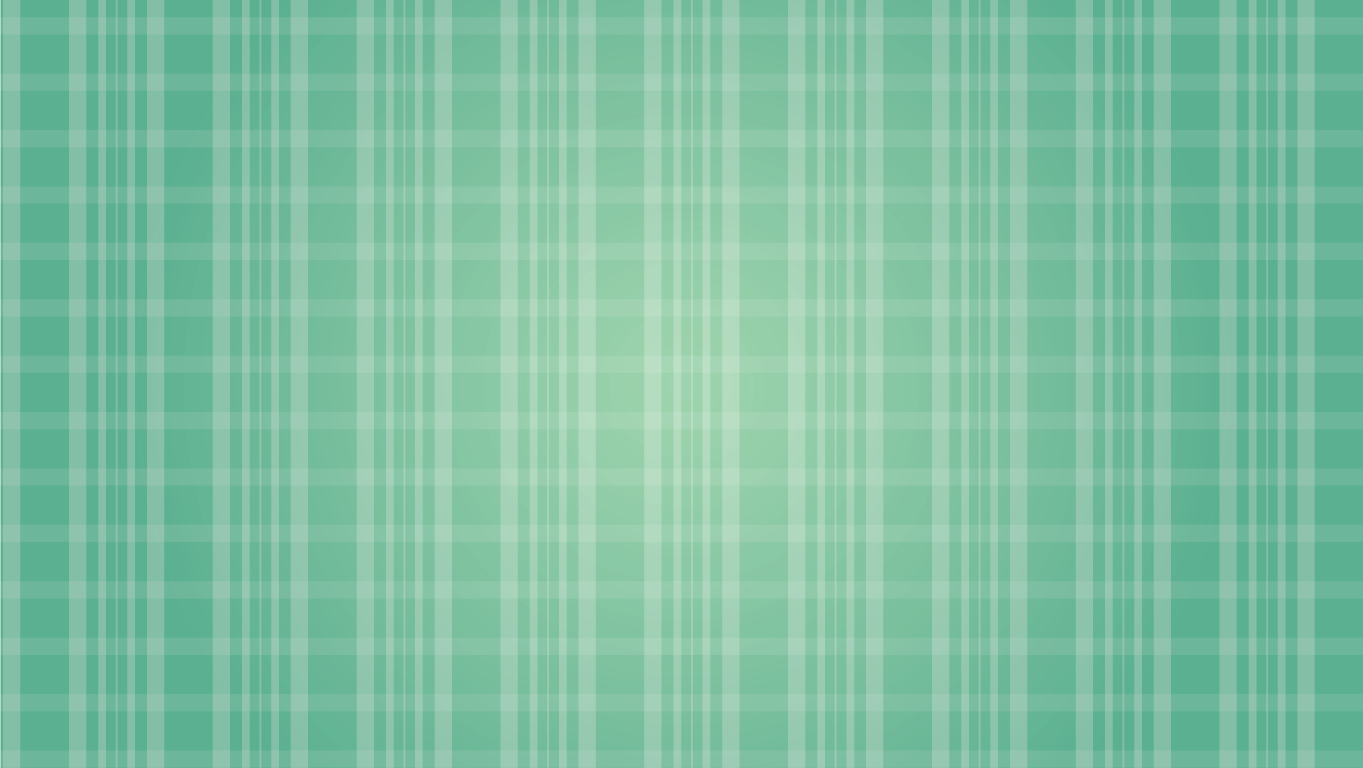 background scene - plaid