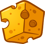 Cheese - cheese_small1