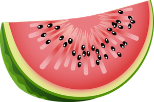 watermelon_small - watermelon_small