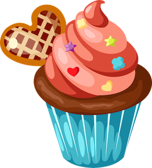 ingredient214 - cupcake_small