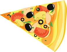 Pizza - pizza_small