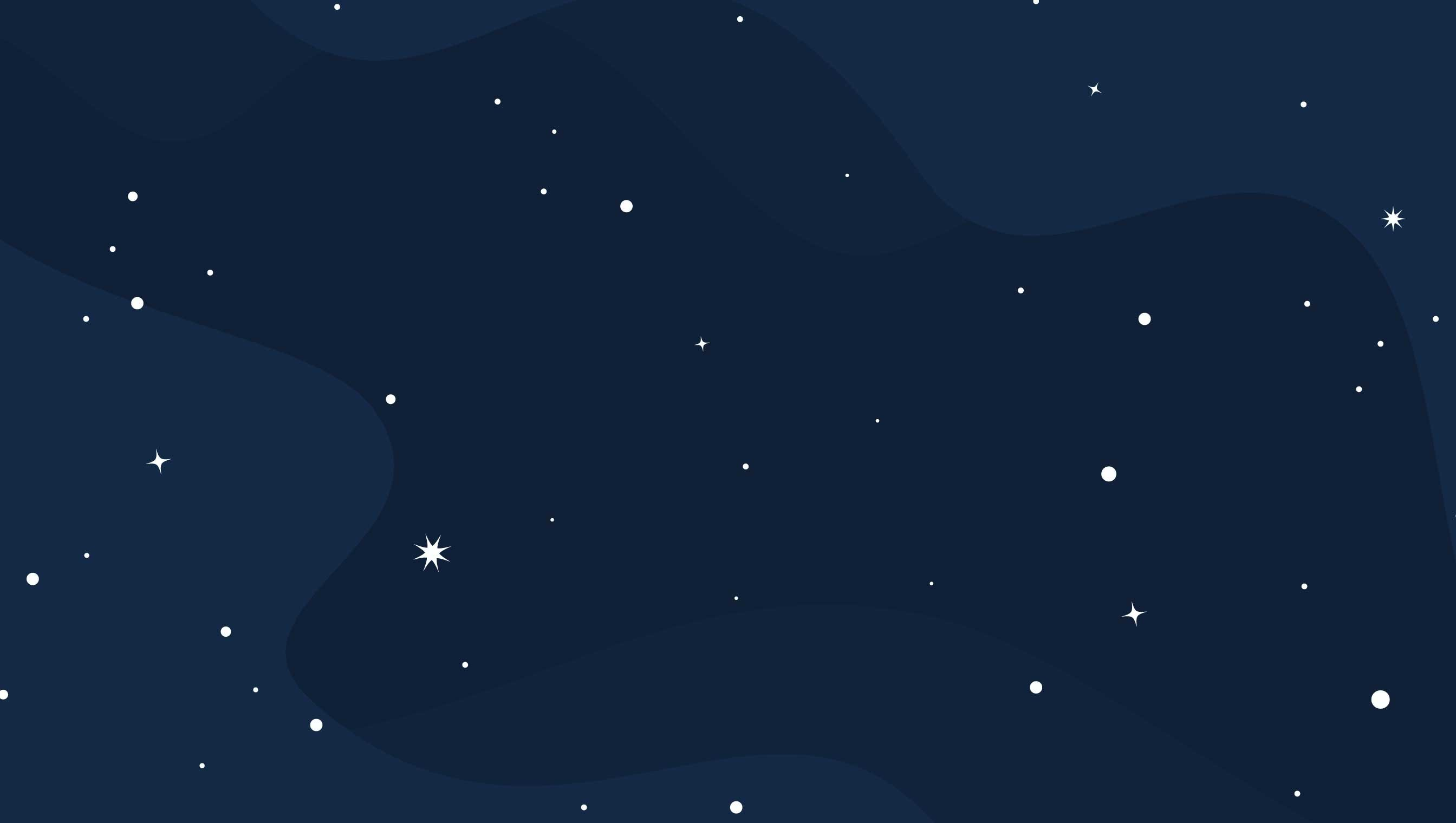 background scene - Space Background 5