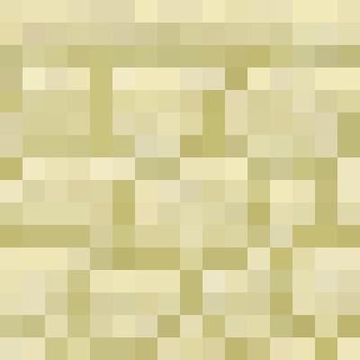 sandstone   Minecraft Blocks   Tynker