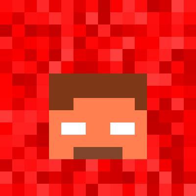 Herobrine Totem (MOD) | Minecraft Blocks | Tynker