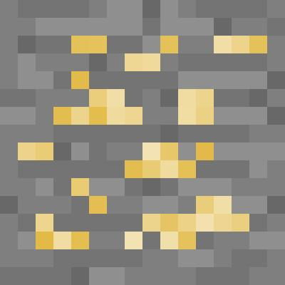 command ore   Minecraft Blocks   Tynker