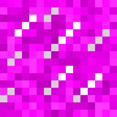 Pink Ice | Minecraft Blocks | Tynker