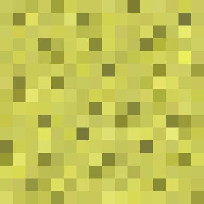 sponge   Minecraft Blocks   Tynker