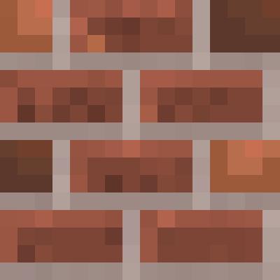 Ancient Brick   Minecraft Blocks   Tynker
