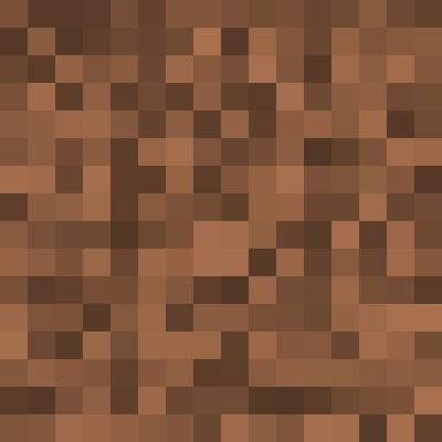 invisible TNT   Minecraft Blocks   Tynker