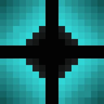 Gradient   Minecraft Blocks   Tynker