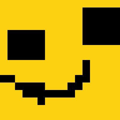 Roblox Noob Head Minecraft Blocks Tynker