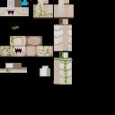 Minecraft Mobs | Iron Golem | Tynker