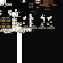 Undead Houres Mob 2