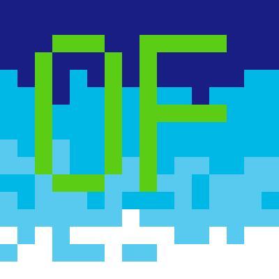 Optifine cape design | Minecraft Items | Tynker