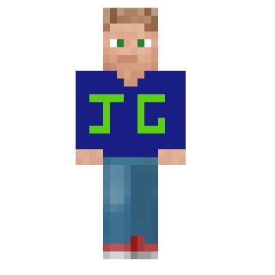 Joey graceffa girl skins