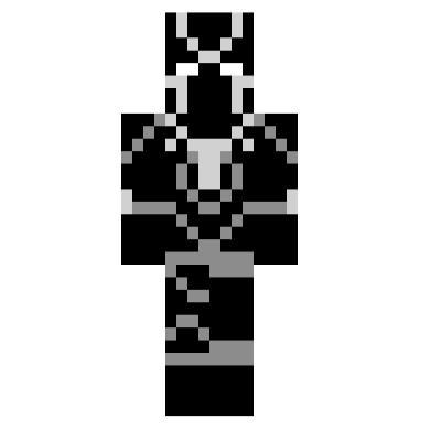 Black Panther 2 Minecraft Skins Tynker