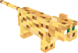 Minecraft Mobs Dark Brown Horse Editor Tynker - Skins fur minecraft creeper