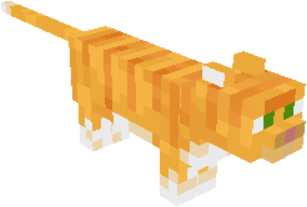 Minecraft Skin Editor Tynker - Skin namen fur minecraft cracked