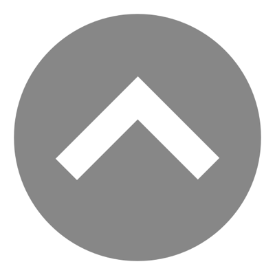 image - up arrow