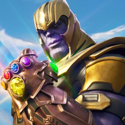 Thanus Clicker 5 1 Tynker