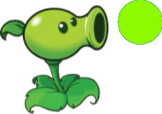 peashooter - image1 copy copy1