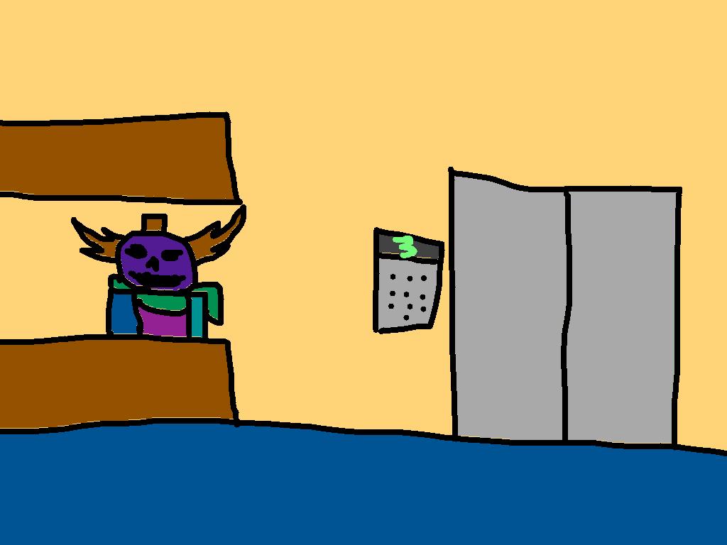 Ayy Cringio Yt Me Animation Jumpingjacks Tynker