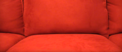 background scene - couch