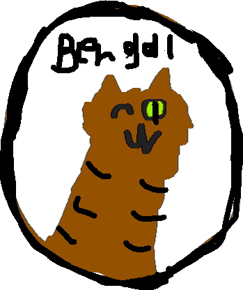 drawing6 - bengal