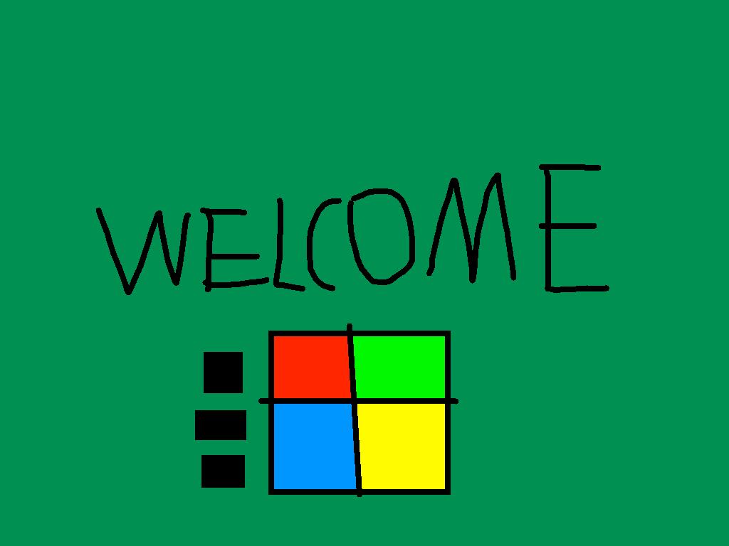 Windows 3 1   Tynker