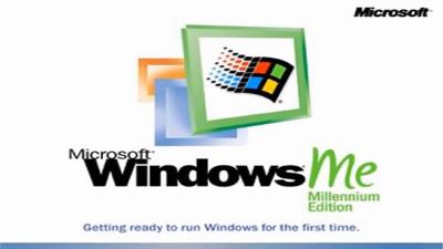 Windows ME simulator | Tynker