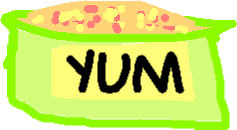 yum yum - drawing copy