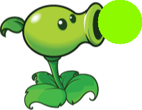 peashooter - image1 copy copy
