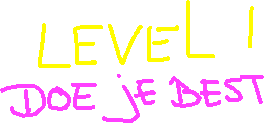 drawing2 - level 1