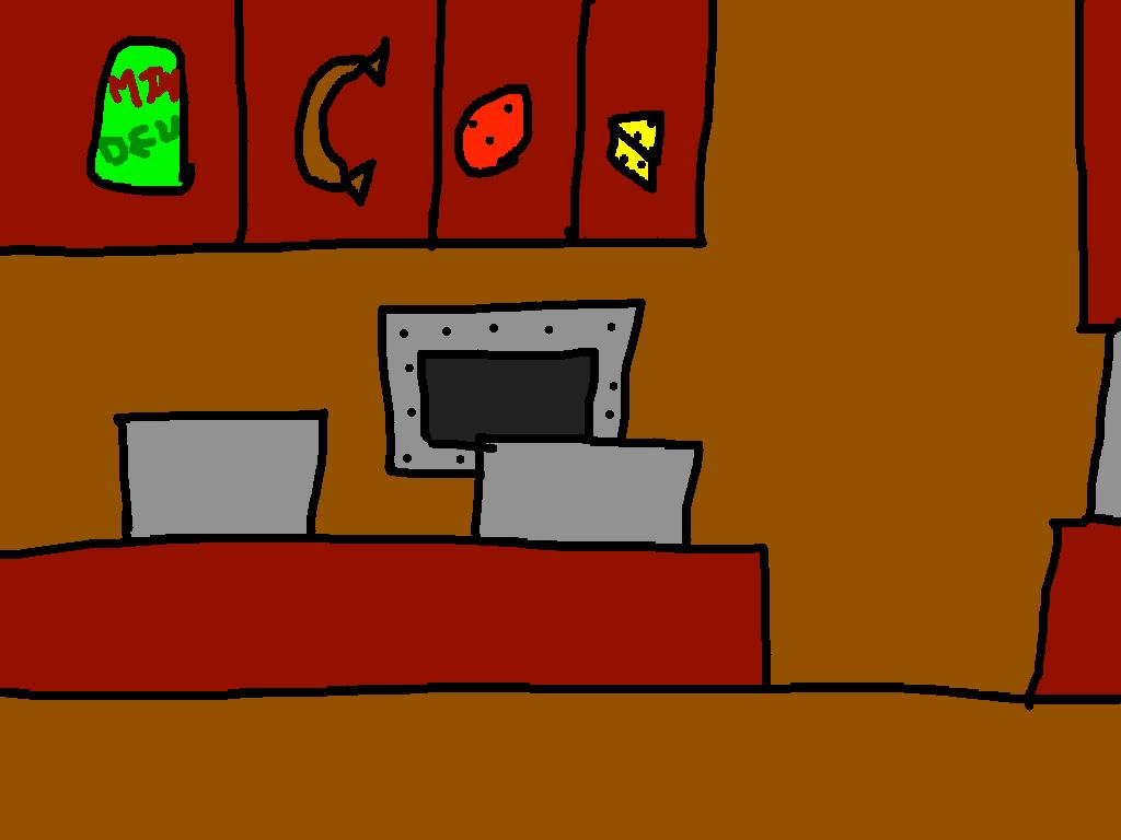 Roblox Animation Pizza Place Ayy Cringio Yt Me Animation Jumpingjacks Tynker