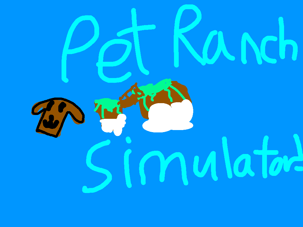 Epic All Working Codes For Pet Ranch Simulator Roblox Pet Ranch Simulator 1 Tynker