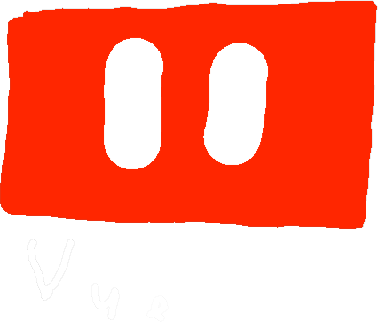 Bootlegyoutube - drawing