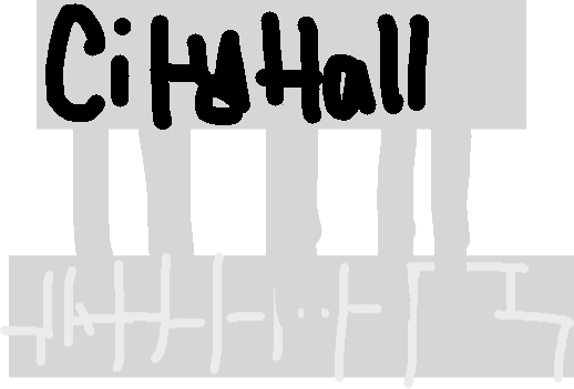 drawing1 - city hall
