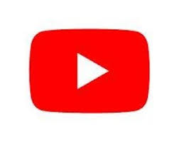 youtube - image