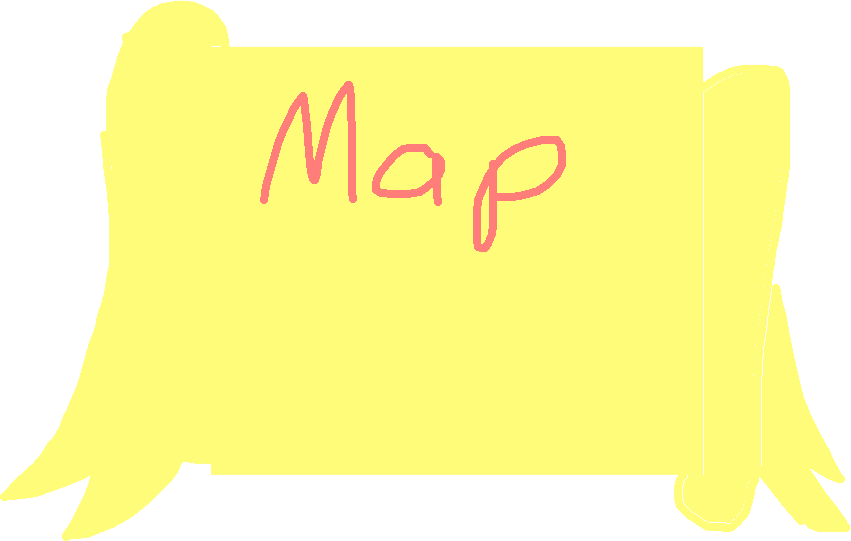 Map - drawing