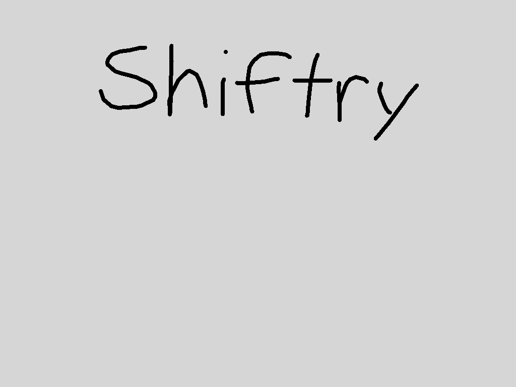 background scene - Shiftry