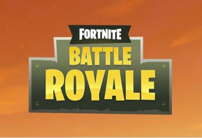 Fortnite Battle Royale Spin Draw 1 1 1 Tynker