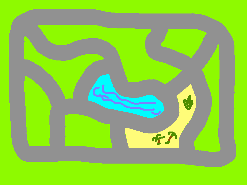 Track - drawing1