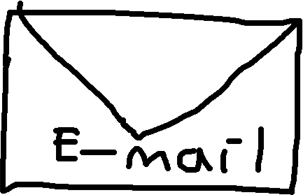 E-Mail - drawing