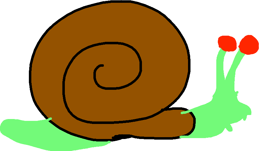 Bee Swarm Simulator Stump Snail Tynker